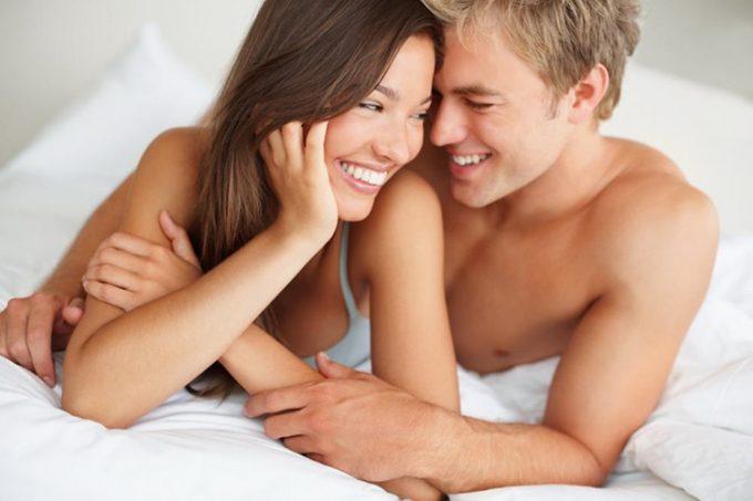 ¡Desbloquea la eyaculación precoz y cura los secretos dándole el placer sexual electrizante!
