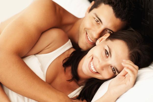 Eyaculación masculina tardía y salud del pene