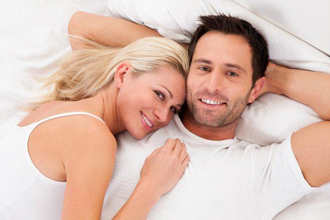Los consejos para la eyaculación precoz de curado oculto que garantizan un resultado extraordinario.